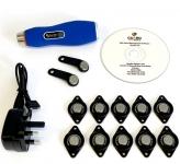 MiniTool-Pro-Kit.jpg