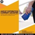Leaflet Distribution Company Leicester (1).jpg