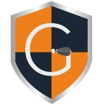 GPP fb logo.jpg